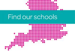 Find Schools